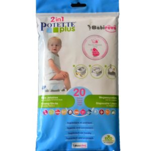 pack-20-recharges-potette-plus-packaging
