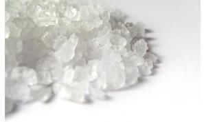 cristaux soude pipi
