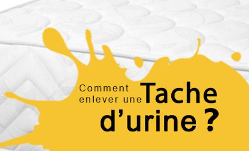 Comment nettoyer une t che de pipi 4 astuces avec des for Tache urine carrelage