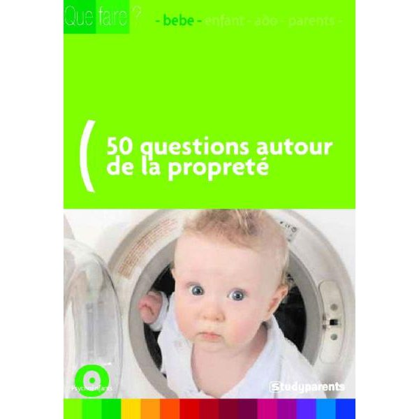 50-questions-autour-de-la-p