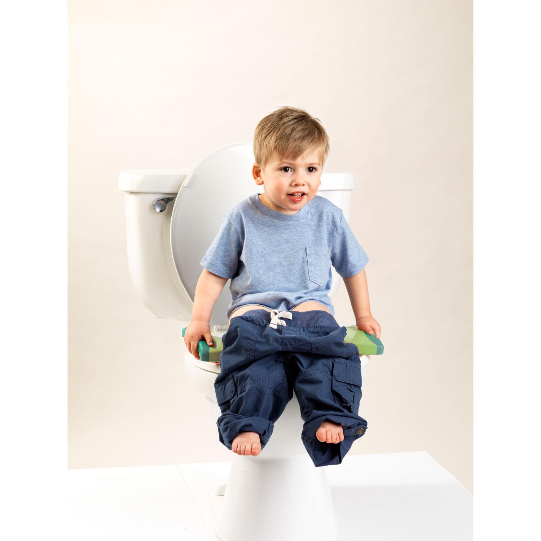 Initier Bébé Au Pot blog apprentissage de la propreté - potette plus