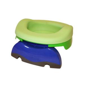 Pack-3-en-1-pot-vert-avec-recharge-reutilisable-vert