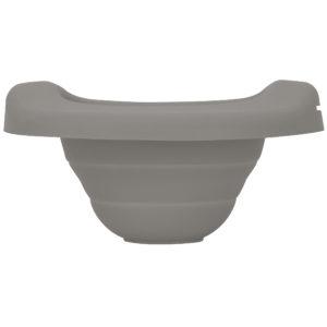 recharge-réutilisable-potette-grise-vue-côté